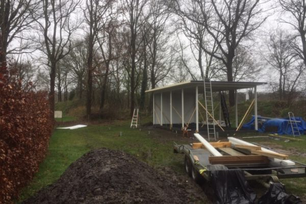 constructietinyhouseopafstand